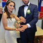 Mariage de Douja & Bilel